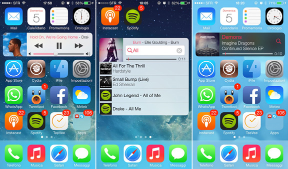 good music apps for iphone top ios apps must for your ios devices 16998