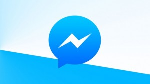 best Messenger app for android