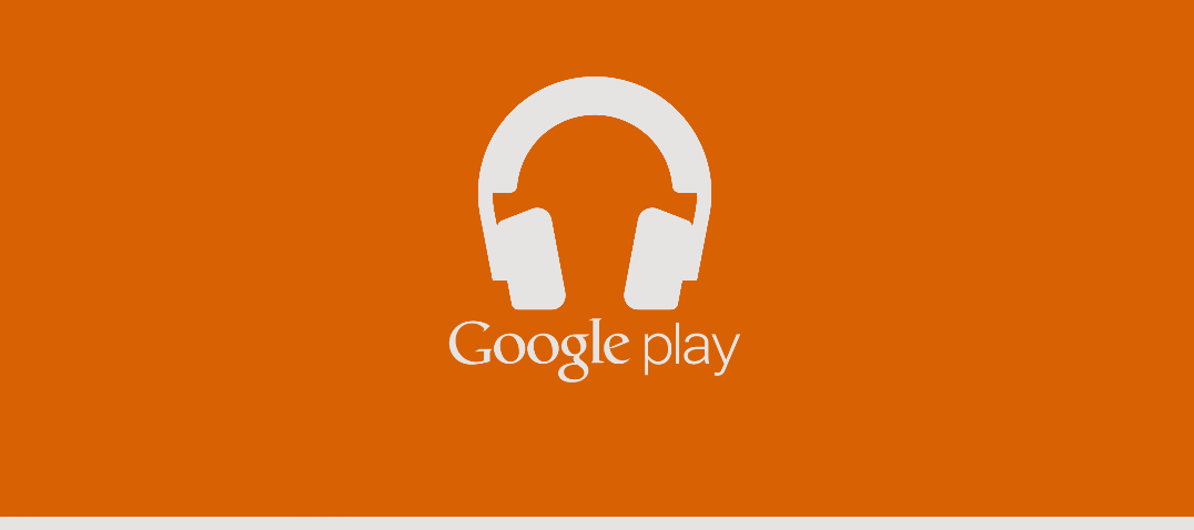 Google Play Music best app for android