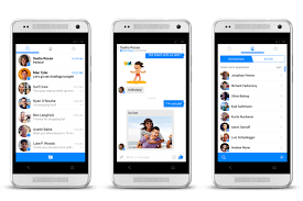 Best Messenger App