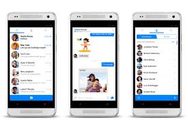 Best Messenger App