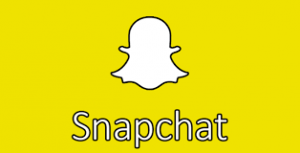 Snapchat app download for android