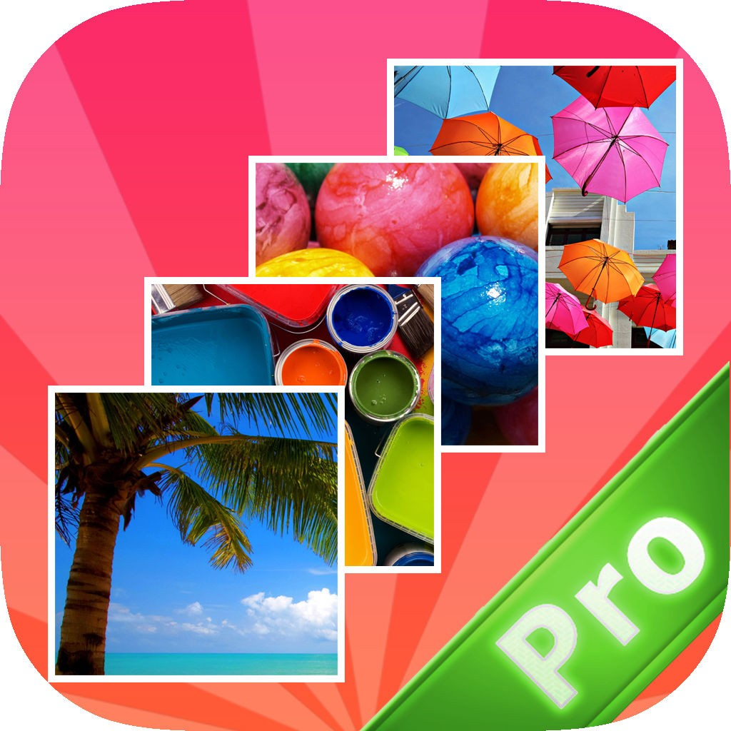 Wallpaper Maker Pro free download