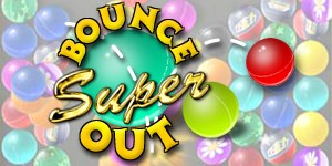 Super bounce out free download