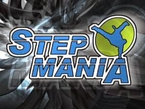 Download StepMania for Mac