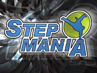 Stepmania 3.5