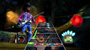 Guitar hero 3 game download free