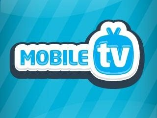 Android Mobile TV