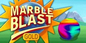Marble blast gold free download Mac
