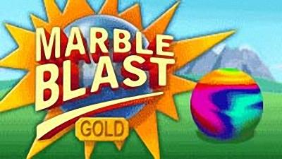 Marble blast gold free download Mac