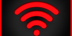Free downloads Wifi Hacker 2013 gold
