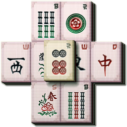 Mahjong in poculis download
