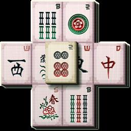 Mahjong in poculis download
