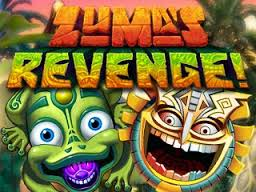 zuma's revenge game free download