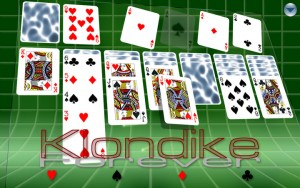 klondike forever free download