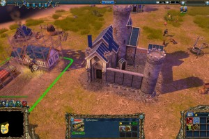 Majesty game download