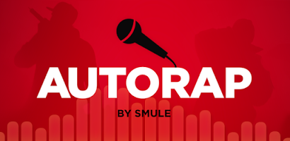autorap free download for android