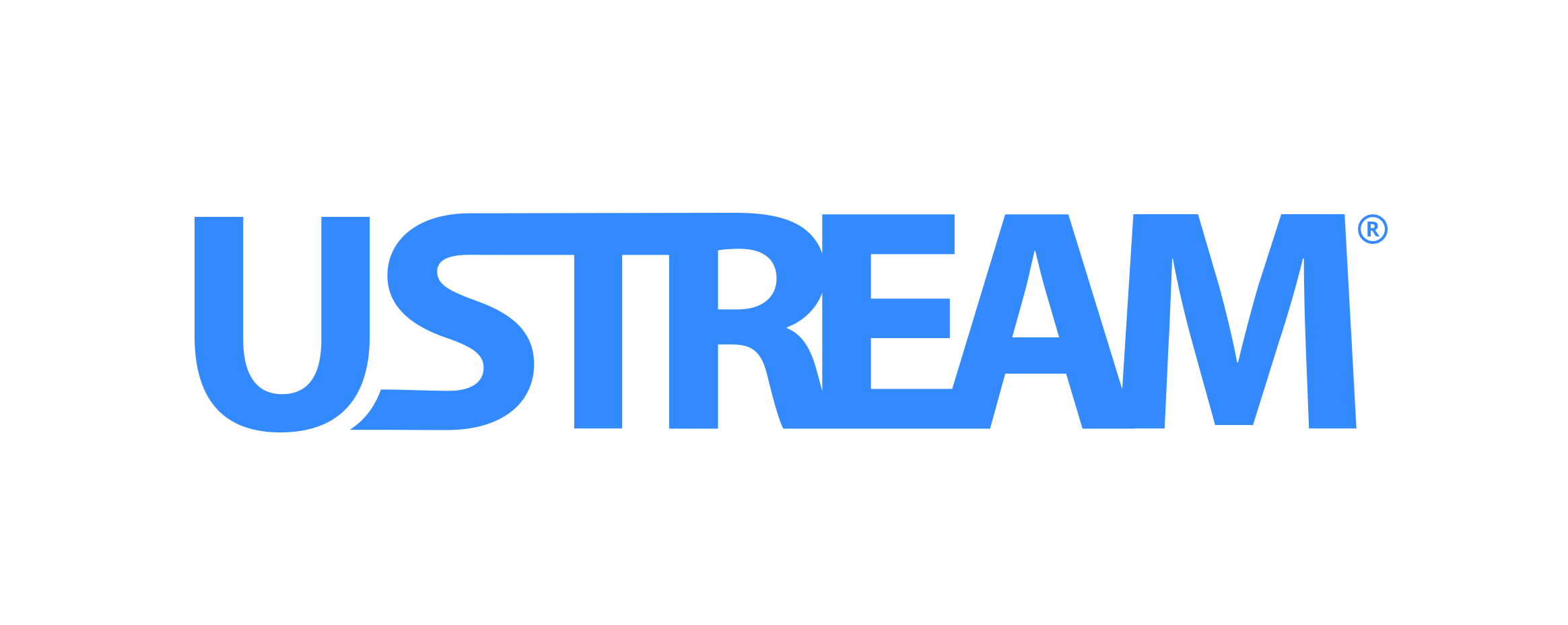 Ustream free app download for android