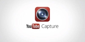 youtub capture
