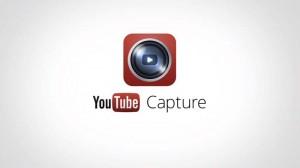 youtube capture