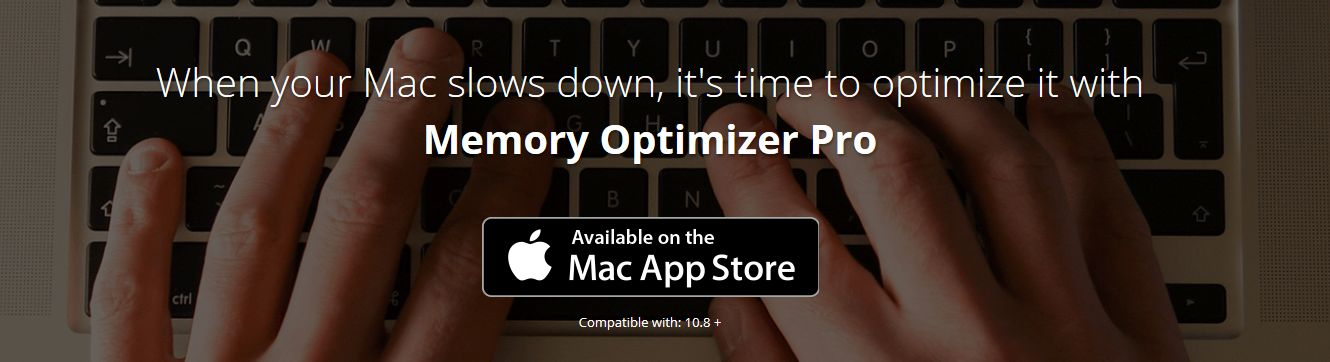 https://abeapps.com/wp-content/uploads/2018/08/Memory-Optimizer-Pro-Boost-RAM-Clean-Memory-app-for-mac.jpg