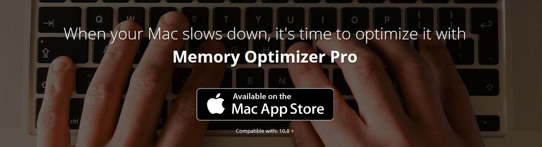 https://abeapps.com/wp-content/uploads/2018/08/Memory-Optimizer-Pro-Boost-RAM-Clean-Memory-app-for-mac.jpg