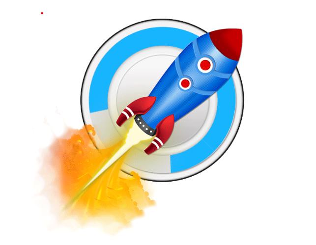 mac memory cleaner app