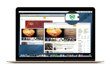 AdBlocker Pro – Best Mac Ad Blocker Chrome, Safari, Firefox