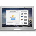 Find Apps to Open any File Extension on Mac