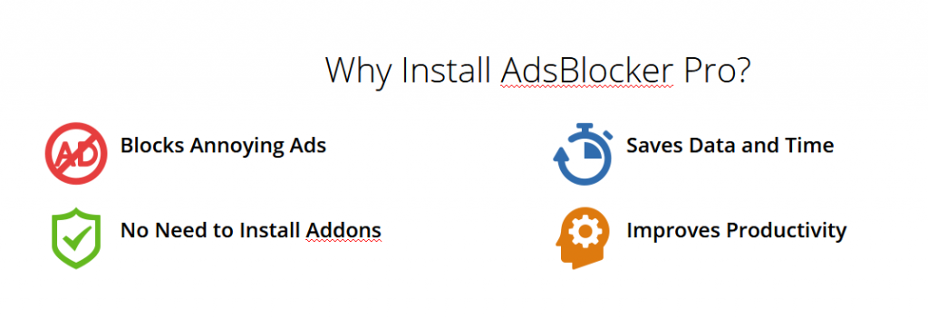 Ad blocker pro for mac