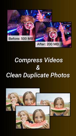 best iphone cleaner app